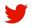 twitter-red-logo